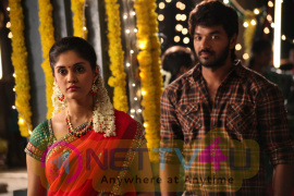 Pugazh Movie Press Release Stills and Images Tamil Gallery