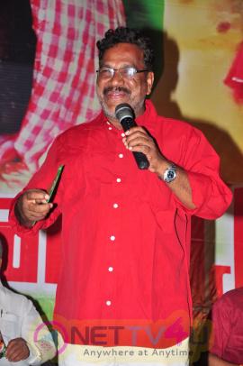 Soukyam Telugu Movie Audio Launch Photos