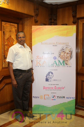 Raindropss   Iftar Celebrations And Launch Of Saalam To Kalam Initiative Photos Tamil Gallery