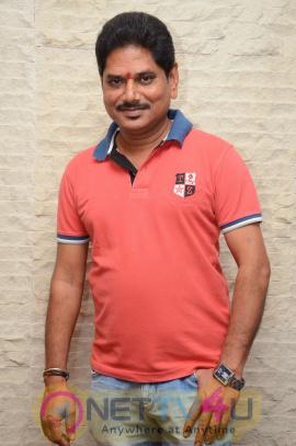 Rangam 2 Movie Trailer Launched By Vijay Antony Good Looking Stills