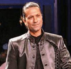 Ranjeev Mulchandani