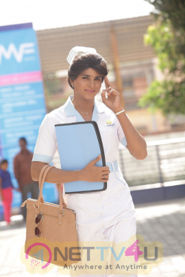 Remo Tamil Movie Latest Extraordinary Stills Tamil Gallery