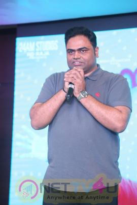 Remo Telugu Movie First Look  Launch Gorgeous Stills Telugu Gallery