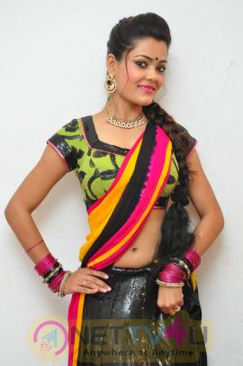 Riya Telugu Dancer Hot Photo Gallery