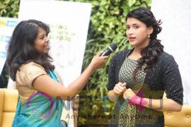 Rose Garden Movie Exclusive Images Telugu Gallery