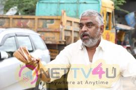 Rubaai Tamil Movie Latest New Stills