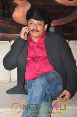 Rai Telugu Movie Mega Launch Excellent Stills Telugu Gallery