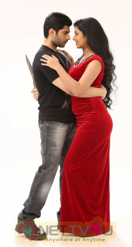 Rajavin Paarvai Raniyin Pakkam Movie Stills