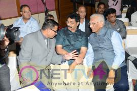 rashi khanna and nani  40 the liver foundation charitabule trust opening