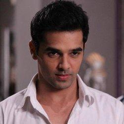 Ravjeet Singh