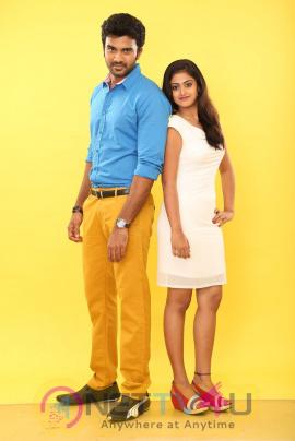 Recent Images Of Anaganaga Oka Chitram Telugu Movie