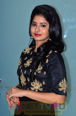 recent photos of actress reshmi menon at urumeen movie audio launch 11