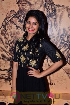 recent photos of actress reshmi menon at urumeen movie audio launch 6