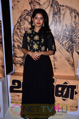 recent photos of actress reshmi menon at urumeen movie audio launch 7
