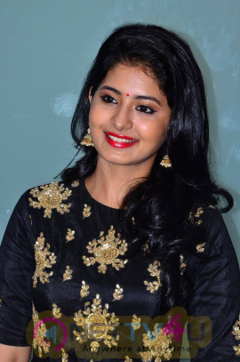 recent photos of actress reshmi menon at urumeen movie audio launch 9