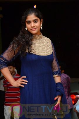 recent photos of actress samantha at sahasam cheyara dimbaka audio launch