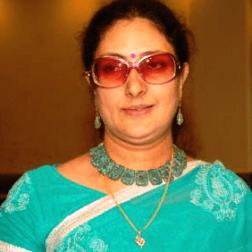 Reshma Modi