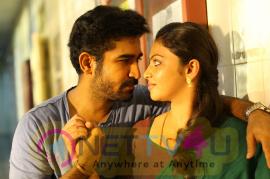 Saithan Tamil Movie Good Looking Stills Tamil Gallery