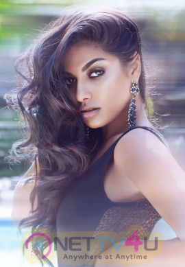 Sei Tamil Movie High Quality Photos