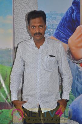Selvi Tamil Movie Press Meet Stills Tamil Gallery