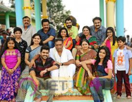 Shatamanam Bhavathi To Be Wrapped Up By November 28th Telugu Gallery