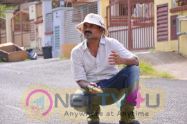 Siddhartha Telugu Movie Latest Working Stills
