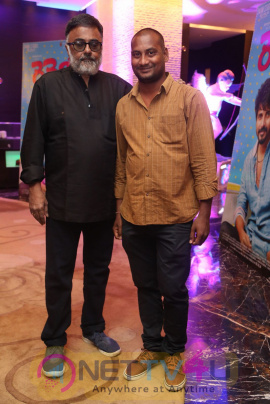 Sivakarthikeyan Remo Telugu Movie Audio Launch Latest Stills Telugu Gallery