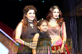 Smile Foundation 11th Edition Of Ramp For Champs Stunning Photos Hindi Gallery