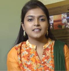 Sonal Kaushal