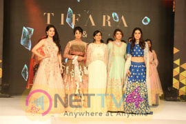 South Scope Lifestyle Awards Event Stills Tamil Gallery
