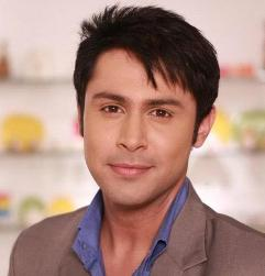 Sudeep Sahir