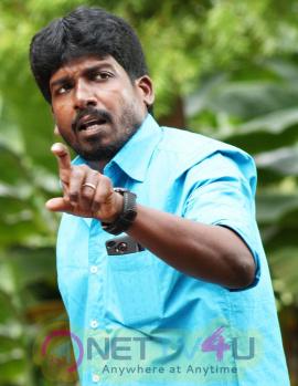 Summave Aaduvom Tamil Movie Latest Exclusive Photos Tamil Gallery