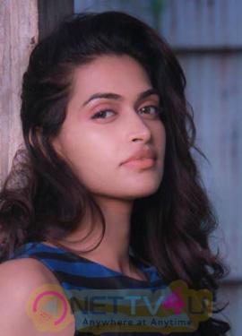 salony luthra new photoshoot stills