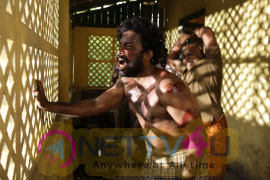 samuthirakani s visaranai movie stills and posters first look 4