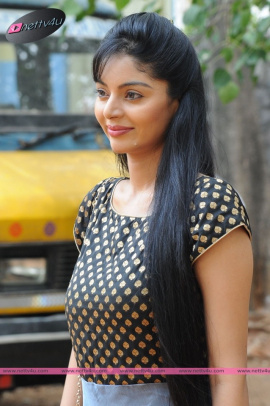 sanam cheety latest pic 13