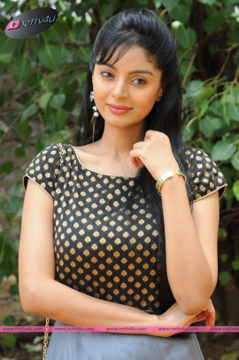 sanam cheety latest pic 21