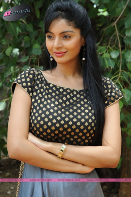 sanam cheety latest pic 25