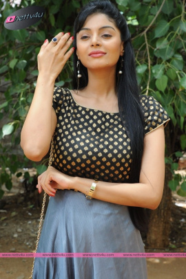 sanam cheety latest pic 26