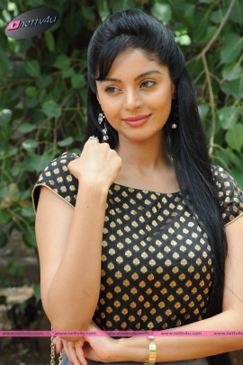 sanam cheety latest pic 29