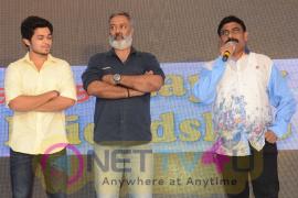 santosham 13th anniversary awards 2015  51