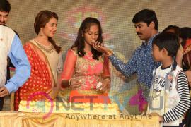 santosham 13th anniversary awards 2015  57
