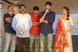 santosham 13th anniversary awards 2015  58