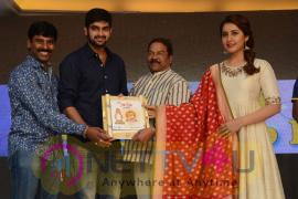santosham 13th anniversary awards 2015  61