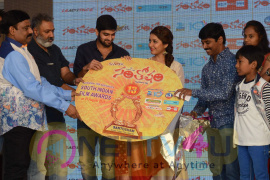 santosham 13th anniversary awards 2015  62