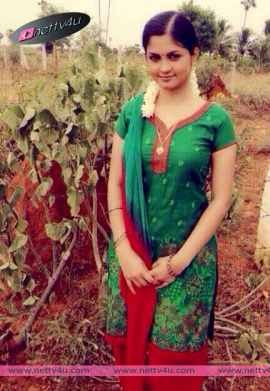 Sarai Veerraju Movie Fame Aashritha Latest Photos