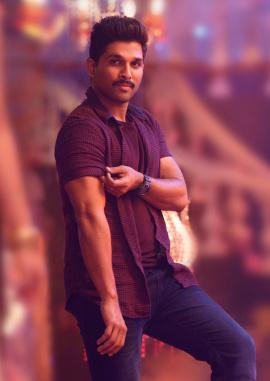 Sarrainodu Telugu Movie Latest New stills Telugu Gallery