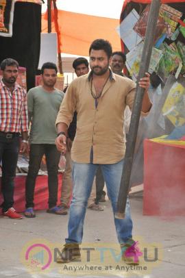 Savitri New Telugu Movie Photos & Latest Stills Telugu Gallery