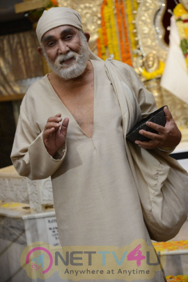 Saye Daivam Press Meet Stills And Latest Photos Telugu Gallery