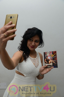 selfi queen teaser launch