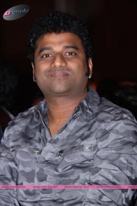 selvandhan movie audio launch17